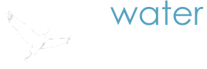 Flatwater Technologies